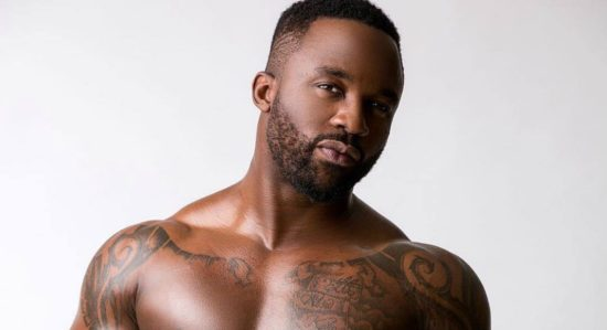 Car Theft: Iyanya Granted N20M Bail by Court