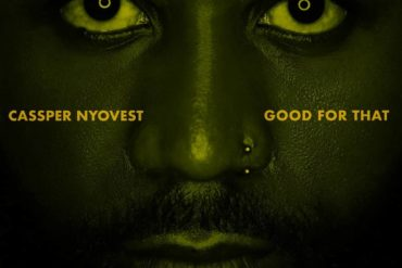 Cassper Nyovest – Good For That Mp3 Download