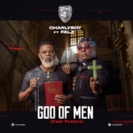 Charly Boy ft. Falz – God Of Men (Fake Pastors) [Music]