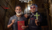 Charly Boy ft. Falz – God Of Men (Fake Pastors)