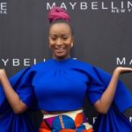 DJ Cuppy Hints on Featuring Three Times Grammy winner on Latest EP