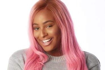 DJ Cuppy Shortlist 10 Titles for Her First Ever EP