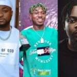 2020: Davido, Olamide, Zlatan Who is Currently Rocking Naija Music Space