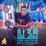 DJ Sjs - 2020 New Year Mix