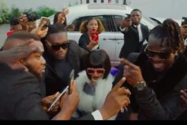 Download Rudeboy Take It Video Mp4