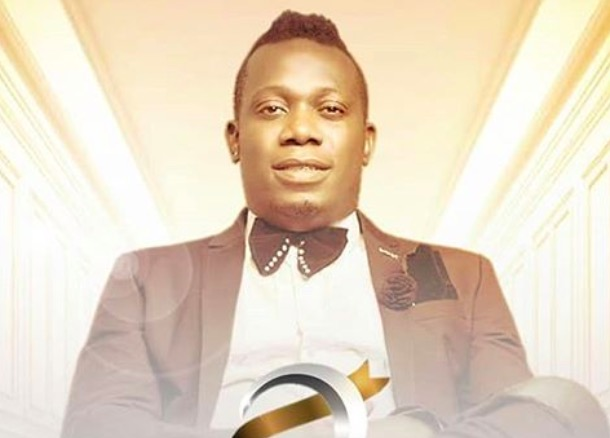 Duncan Mighty – Ikebe Bisola Mp3 Download