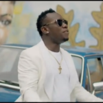 Duncan Mighty – Sweet Love [Video]