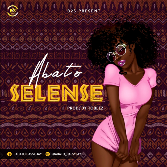 Abato Selense Mp3 Download