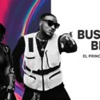 EL Prince ft. Peruzzi - Burst My Brain | Full EP