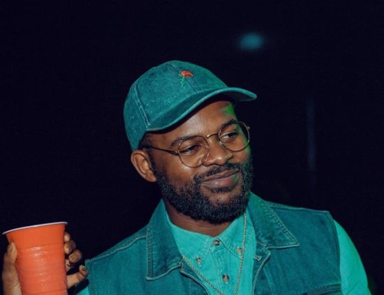 Falz and Charly Boy diss Fake Pastors in God of Men