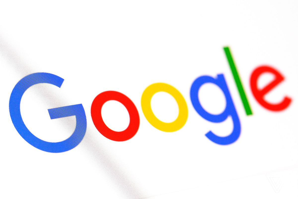 What Nigerians Googled in August: Barca vs Bayern, COVID-19 prevention, others.