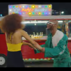 King Promise – Sisa [Video]