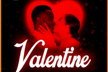 MC Galaxy - Valentine Mp3 Download