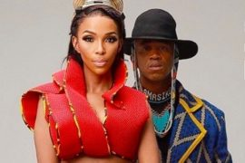 Mafikizolo – Ngeke Balunge Video Mp4 Download