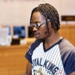 Naira Marley Official Twitter Handle Hacked