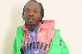 Naira Marley gives Twitter Three Days to Verify his Account