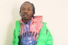 Naira Marley: If She's not S*cking Ur D, U're not the main one.