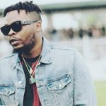 Olamide Has His own Special Sit in Nigerian Music industry
