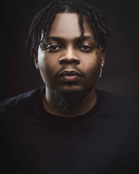 Olamide Unveils New Artists in 999 EP
