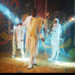 Peruzzi – Only One [Video]