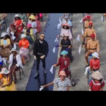 Phyno ft Runtown – Gods Willing [Video]