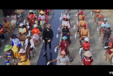 Phyno ft Runtown Gods Willing Video Download Mp4