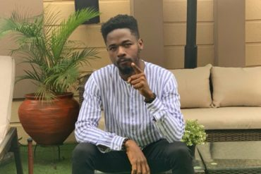 Romeo and Juliet, other Johnny Drille Songs for Valentine Groove