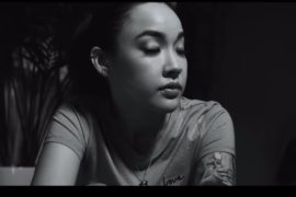 Tatiana Manaois – Made 4 2 Video Download Mp4