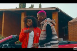 Zinoleesky ft. Naira Marley Caro Video Download Mp4