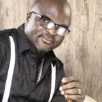 Obesere breaks down the meaning of his song, Egungun be careful