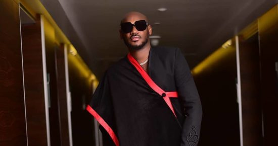 2baba Biography, Networth