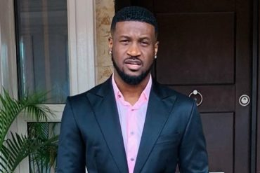 Mr. P Reacts to Viral Domestic Violence Video