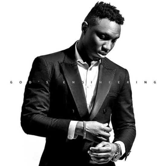 A-Q ft. M.I Abaga – A Class Act Mp3 Download
