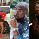 Yemi Alade, Davido, 2Baba, Others to perform at the Afro nation 2020