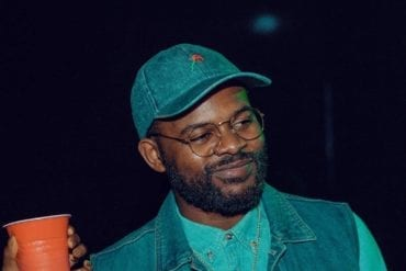 #COVID19: Falz Supports Call for Politicians to be treated in their Constituency