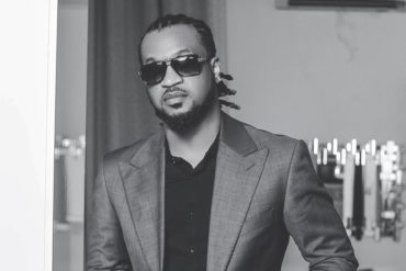 #COVID19: Rudeboy Shades Politicians in New Instagram Freestyle
