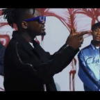 DJ Neptune – Nobody ft. Mr Eazi & Joeboy [Video]