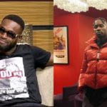 DJ Neptune & Mr Eazi pledges to give a free performance once COVID19 ends