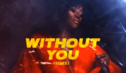DJ Tunez Without You (Remix) ft. Omawumi Mp3 Download