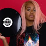 #OriginalCopy: DJ Cuppy asks fans to decide the fate of her EP