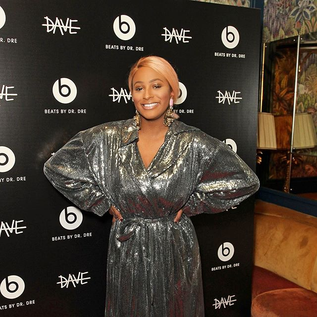 Dj Cuppy is waiting for Artists to send their Vocals