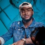 Dremo – Touchdown ft. King Perryy [Music]