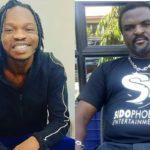Egungun Be Careful: Twitter users Compare Obesere with Naira Marley