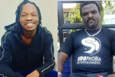 Egungun Be Careful Twitter users Compare Obsere with Naira Marley