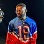 """Falz first single of the year,""""Bob Daddy"""" set to drop"""