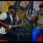 Fiokee – Osan ft. Teni & DJ Coublon [Video]