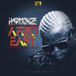 Harmonize – Pain ft. Yemi Alade [Music]