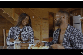 Iyanya – Fever Video Download Mp4