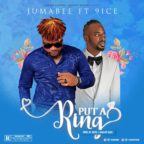 Jumabee ft. 9ice – Put A Ring [Music]