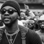 "Kizz Daniel Drops Tracklist & Artwork for ""King of Love"" Album"